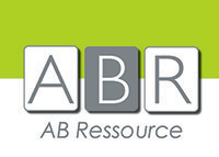 AB Ressource